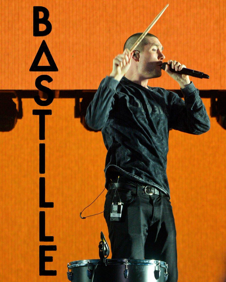 #qpm #quarterpastmidnight #badblood #survivin #wygd  #bastille #NOLA #NOLATwitter #rock #love #Saints #CFBPlayoff #doomdays #singer  #drummer #uk #USA #joywave #dansmith #ajordanphotography #Director #JUMP #Orange #britishdrumco