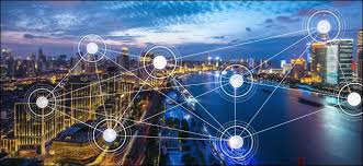 #Edge computing will solve real problems for organizations, but as with any new technology, businesses should prepare for new #security risks - here's a deeper look at how edge approaches may evolve https://t.co/pTYp9fJiuv @InfoWorld #IT https://t.co/6fKWFpiLbk
