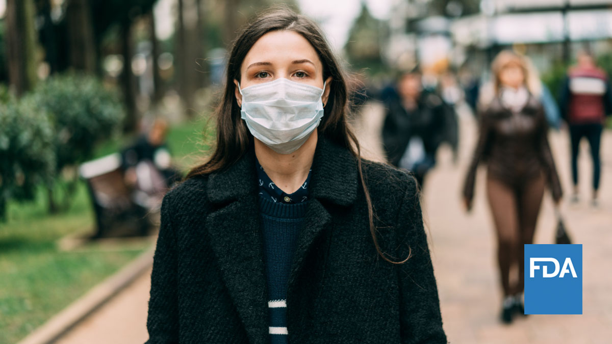 As we settle into the new year, let's continue to protect ourselves and others against #COVID19 by wearing a mask, washing hands, avoiding crowds, & other simple steps: