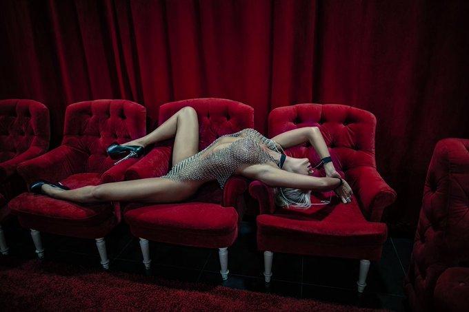 https://t.co/bAwb1QmYYH #playboy #nude #photodromm #mariadreamgirl #beautiful #sex #hermosa #solo #sexymodel