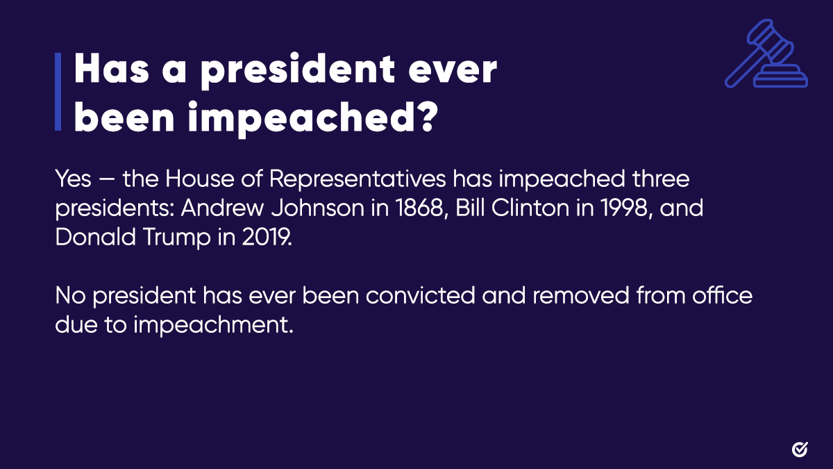 🧵(4/4): While it's uncertain now if the President will remain in power, this much is indisputable: In America, voters pick our leaders.   On January 20, President-elect Joe Biden and Vice President-elect Kamala Harris will be inaugurated and sworn into office.