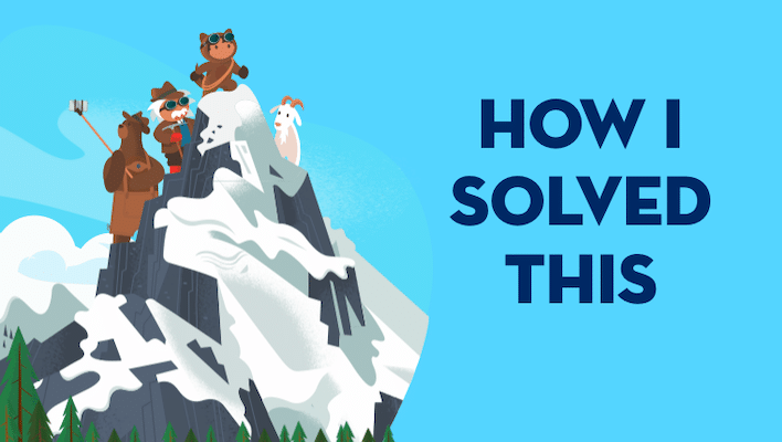 New year, new How I Solved This post for #AwesomeAdmins! 📝✅ Take a look at how @MBKolodner makes graphical flags on Salesforce data without document storage or image tags in our latest How I Solved This post: Easy Image Flags with Emoji