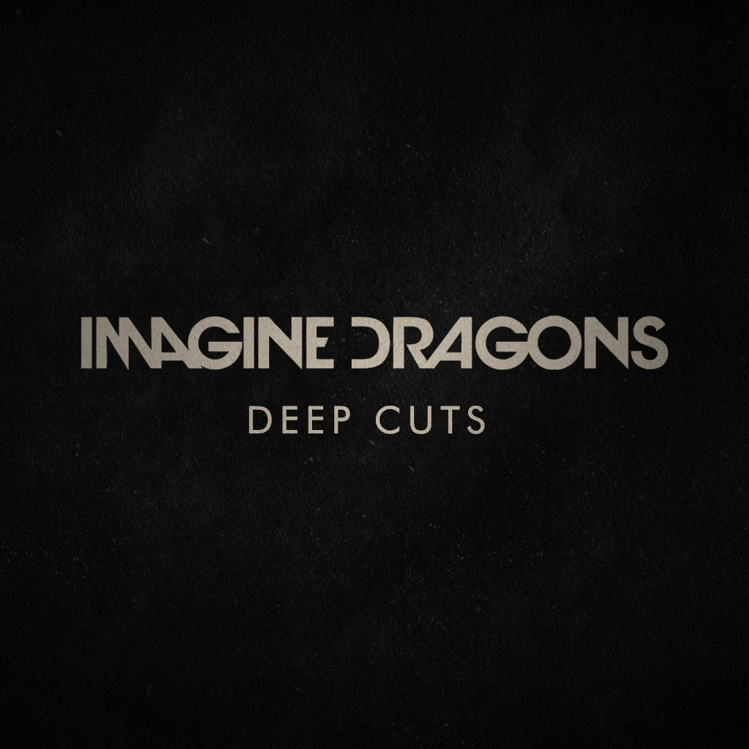 if you know, you know #deepcuts →