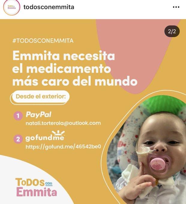 RT @todosconemmita ! https://t.co/LARm6NXQRh