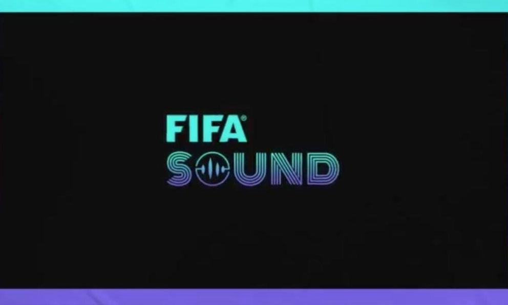Jugadores, artistas e hinchas compartirán su amor por el futbol y la música en el nuevo proyecto de la FIFA   No te lo pierdas:   #ExtraCancha #FutbolInternacional #FIFASOUND #FIFA