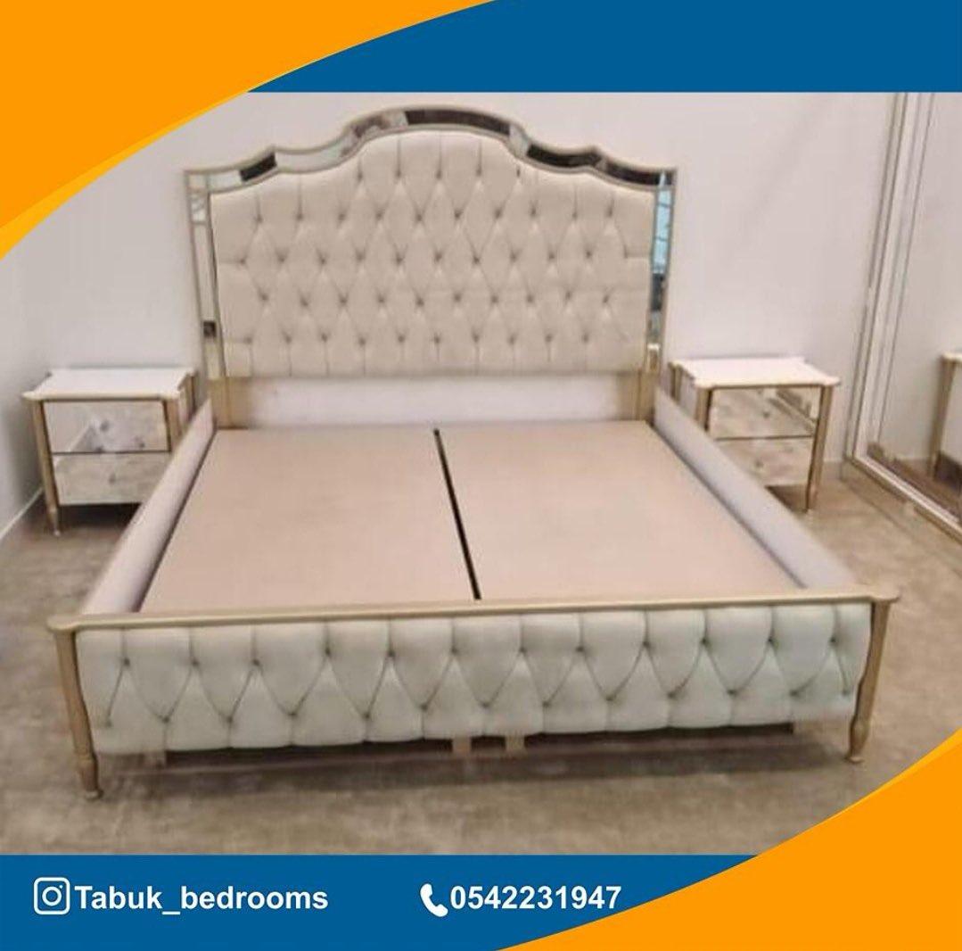 غرف نوم تبوك Bedrooms 3 Twitter