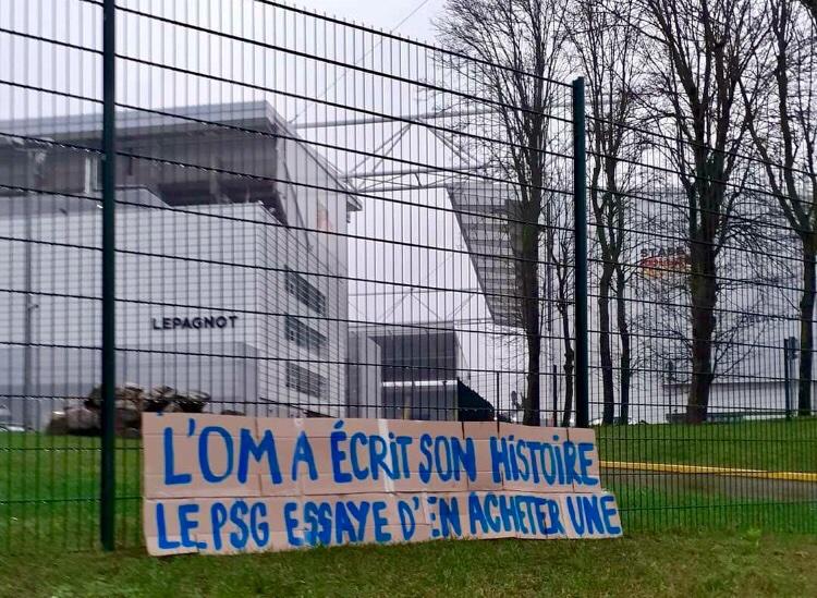 @ActuFoot_'s photo on Marseillais