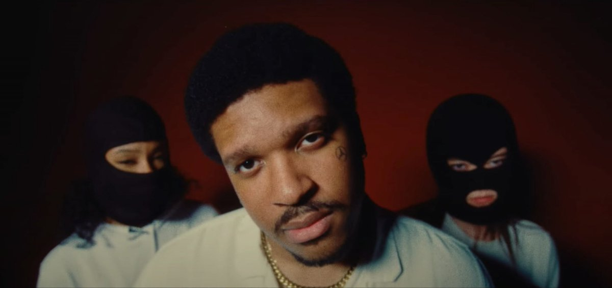 """Atlanta legend Father is back to deliver a new video for """"Hitman."""" Check it out here:    [@father]"""