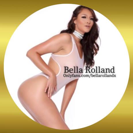 XCritic Award! #BestNewStarlet @bellarollandx