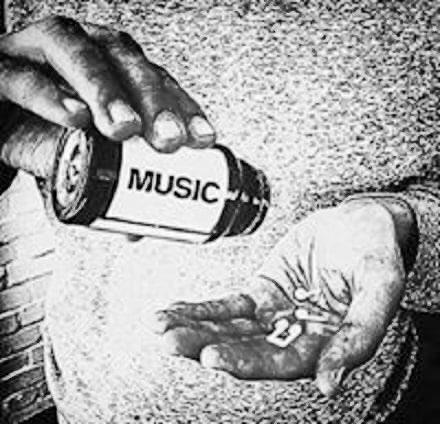 #YouTube #Amazon Prime Video #artist #ArtistOnTwitter #bandcampinescarreño #composer #homenaje #musicintheworld #BuenMiercoles #뷔생일ᄎᄏ #Musica