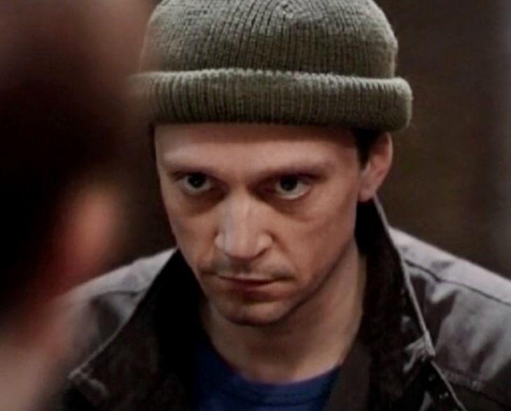 Умер звезда сериала «Глухарь» Дмитрий Гусев https://t.co/JUKNNsmrOC https://t.co/h5MwRUB8k7