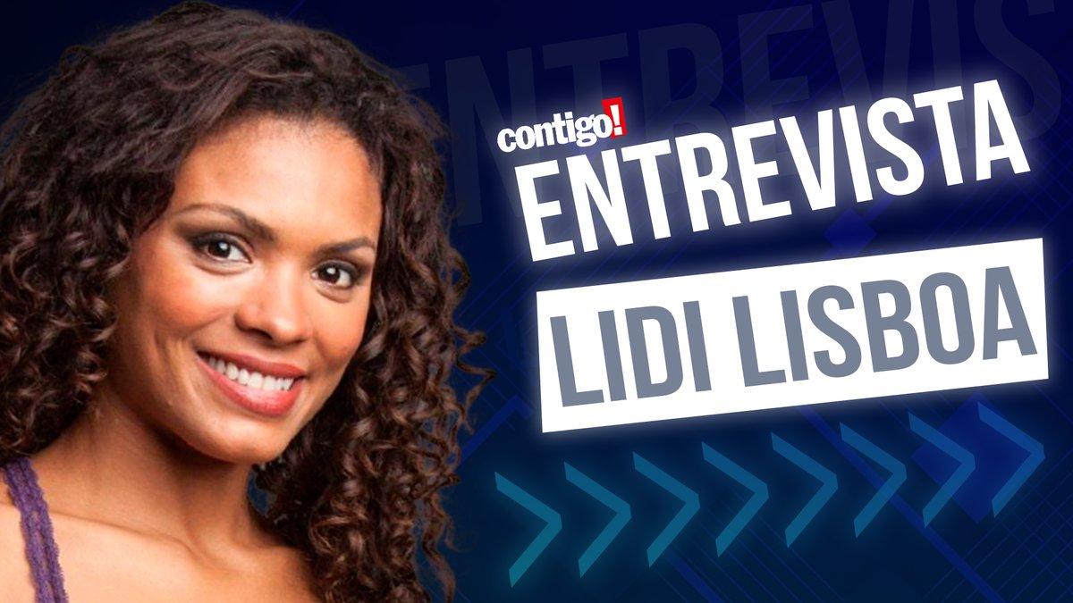 Em entrevista exclusiva com a atriz @LisboaLidi, a participante de #AFazenda abre o jogo sobre sua passagem no #reality destacando os pontos altos e baixos do confinamento. Confira tudo!