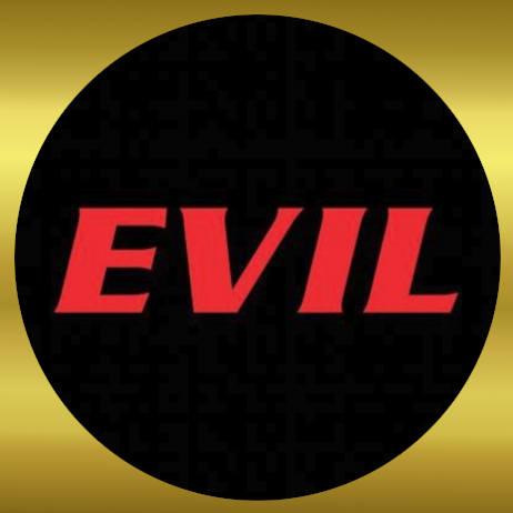 3 XCritic Awards! @EvilAngelVideo xcritic.com/columns/column…