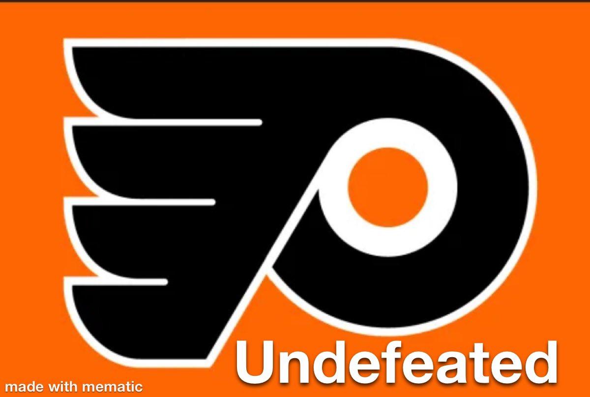@NHLFlyers