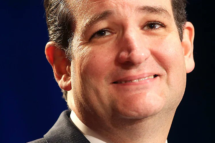 Replying to @BilsonBrittany: #TedCruzIsTheTypeOfGuyWho watches lesbian porn, but hates same-sex marriage.