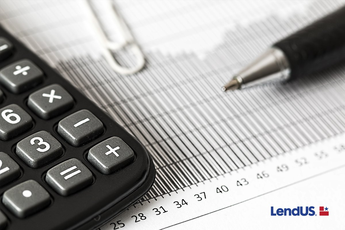 """Tax season is here. Are you looking to get an early start? Check out our """"Ways to Start Prepping for Paying Your 2020 Taxes"""" blog post on our website. https://t.co/mXLZyDIoVF https://t.co/IPPteiNPQR . . #lendusfamily #taxseason https://t.co/W5j9XiglmB"""