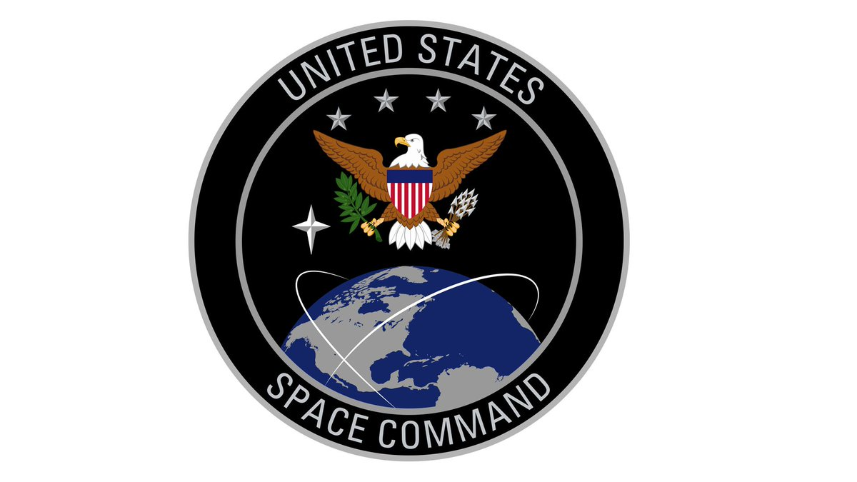U.S. Space Command to be headquartered in Huntsville, Ala. https://t.co/KBLanayFQS https://t.co/Rg9Pf1NCbC