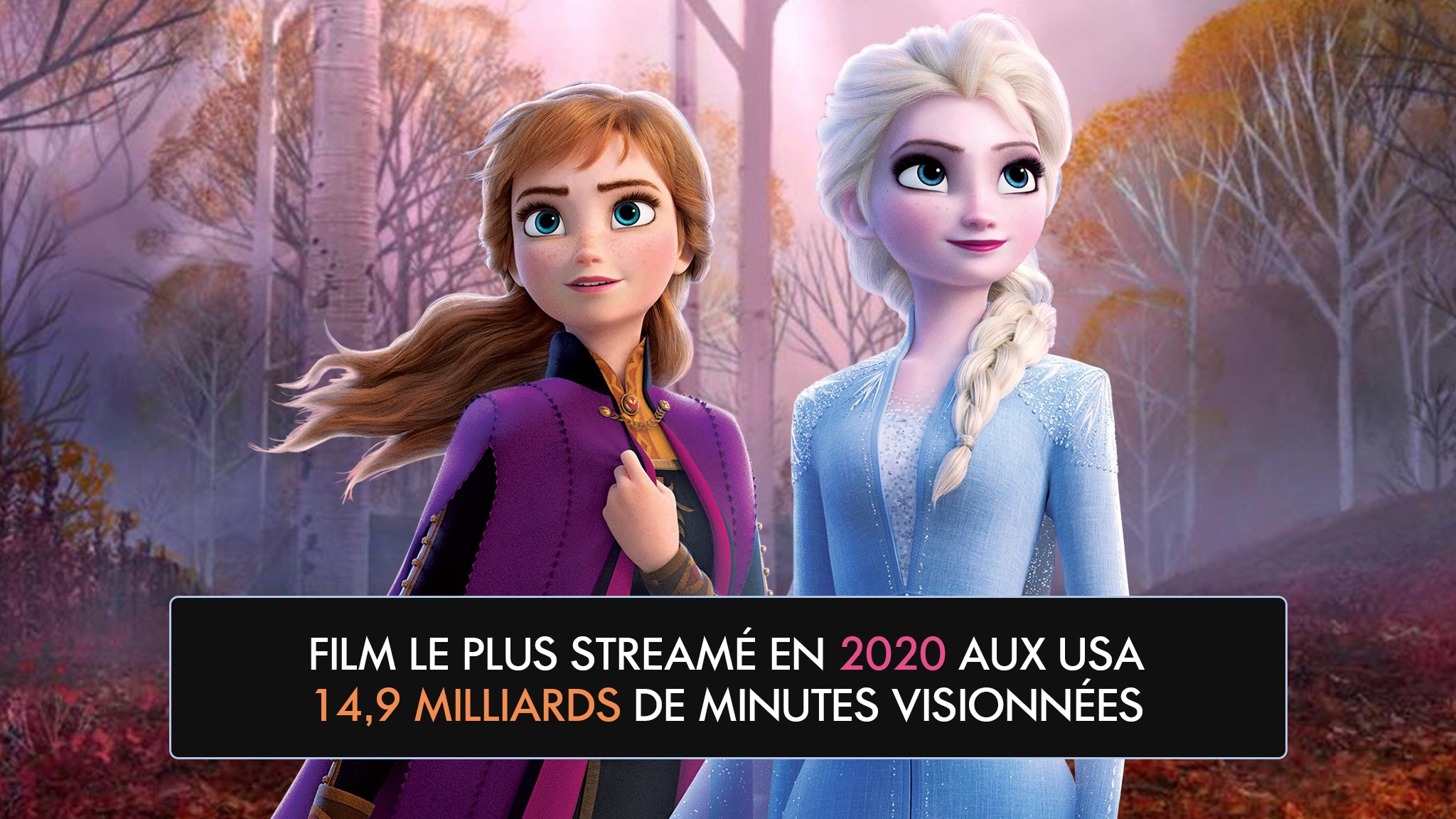 La Reine des Neiges II [Walt Disney - 2019] - Page 31 ErpDfPdXYAALY-r?format=jpg&name=large