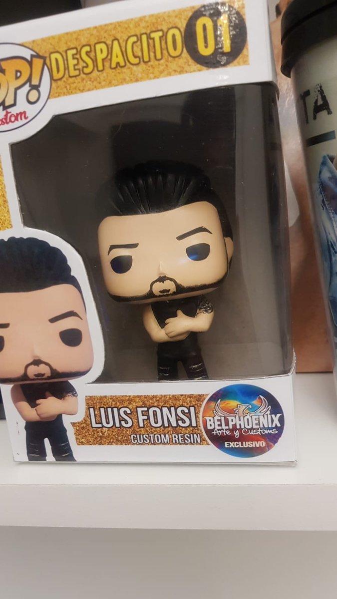 #Despacito4Años #Despacito #LuisFonsi #DaddyYankee