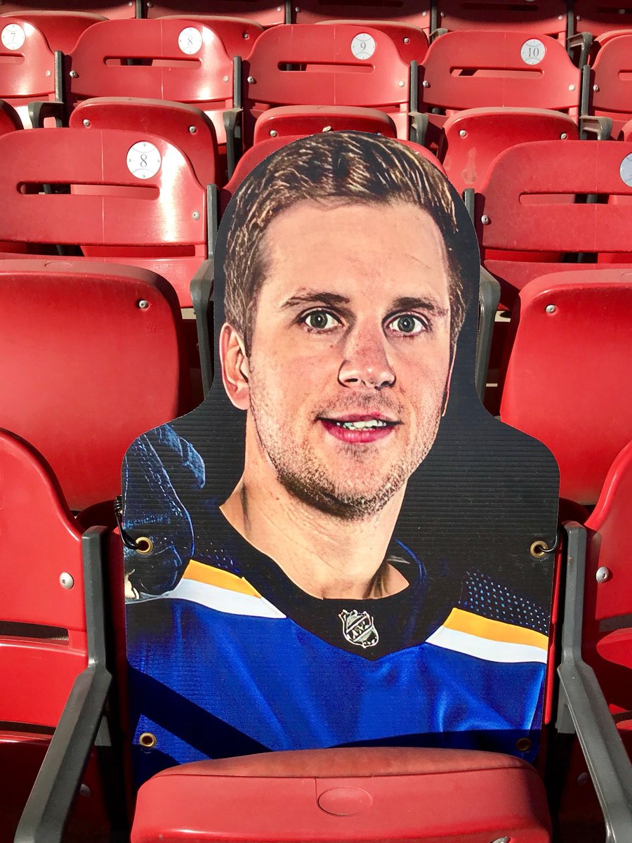 Another one! 🚨 Retweet now for your chance to win this Schenn cutout! #TeamSTL | Rules: atmlb.com/2zyo9ce