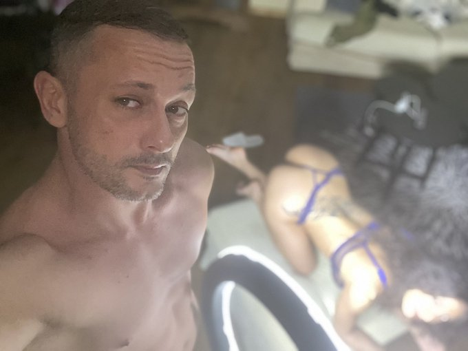 Interested to see what will be happen?  My Onlyfans month subscription for $3.60!! For only 24h!!!  https://t