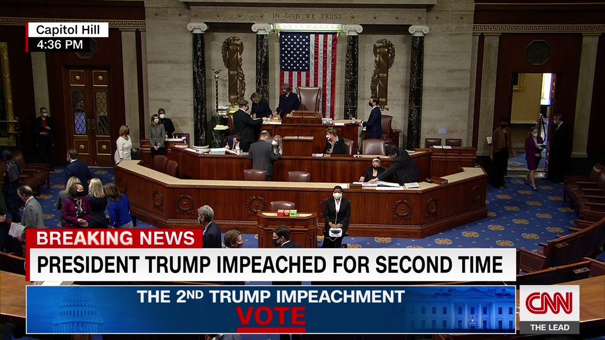 @CNN's photo on House of Representatives