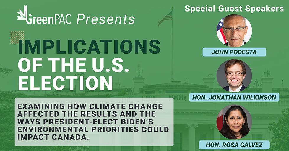 Great news! We'll have live French translation at this event. January 19 - get your FREE tickets today 🎟️🎟️! https://t.co/KbhVJvq2k1  #climate #environment #cdnpoli #politics #uspolitics #biden https://t.co/v24urMrJLn