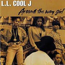 Happy Birthday, LL Cool J 1968.1.14-