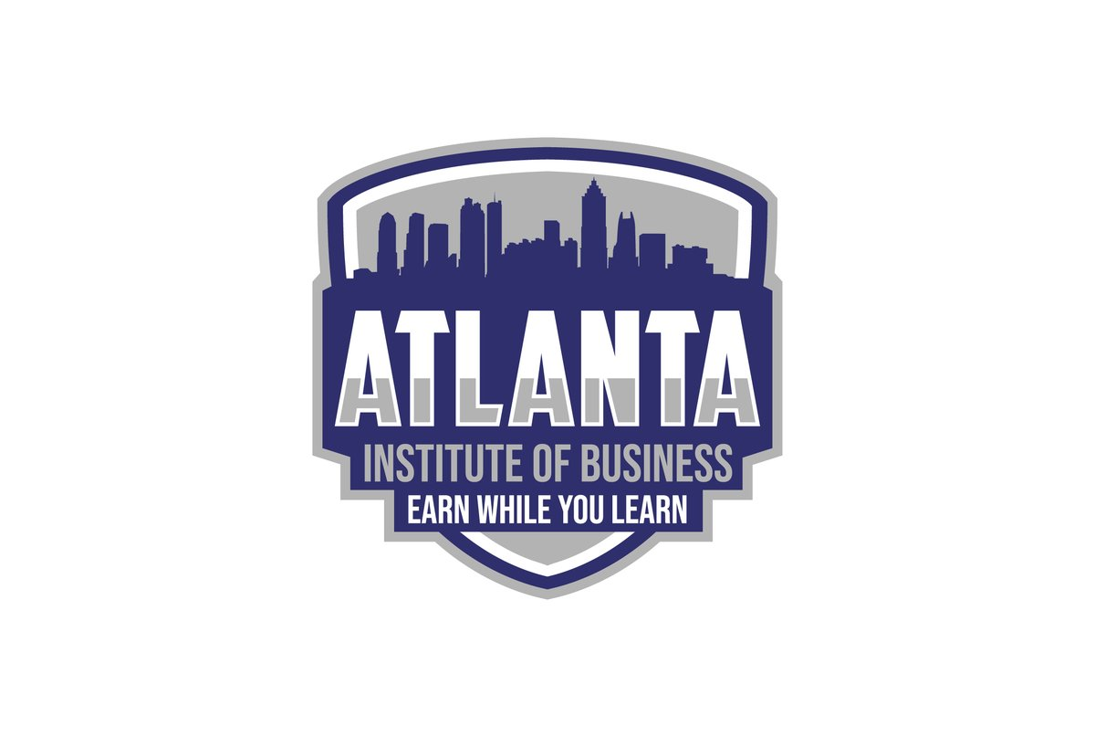 As Athletics Director at THE Atlanta Institute of Business I signed off on the paperwork to give a Scholarship to Emmanuel Duron the Texas HS player that ran on the field and hit a ref.  I did not  do it for publicity, we give second chances.   GO LANCERS https://t.co/YQ0KTLdO54 https://t.co/ZJR2oXdrCo