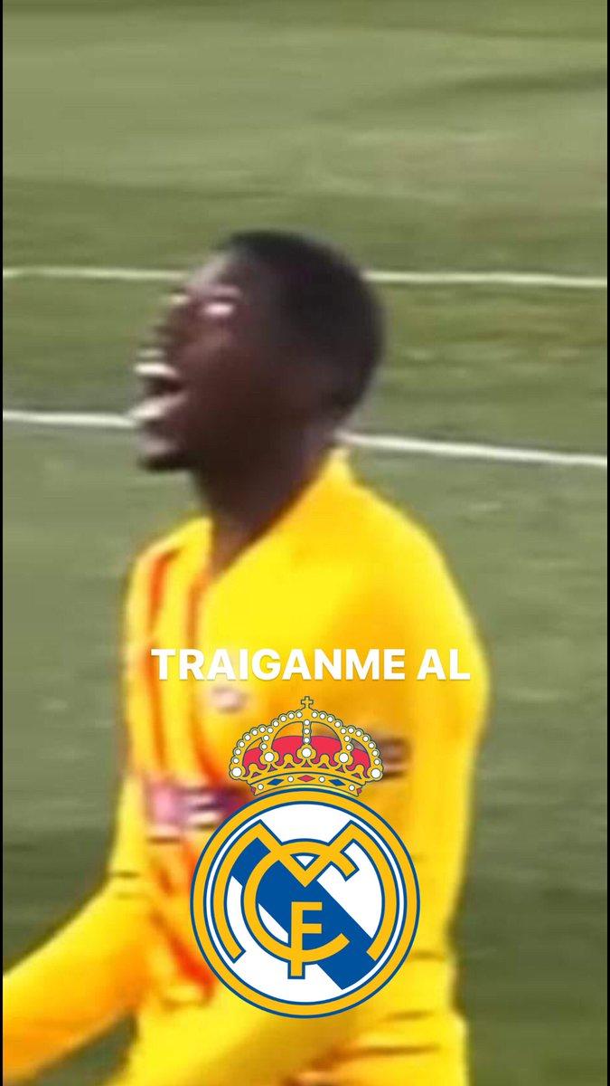 @FCBarcelona_es