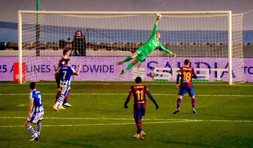 @FCBarcelona ✈️♥️♥️