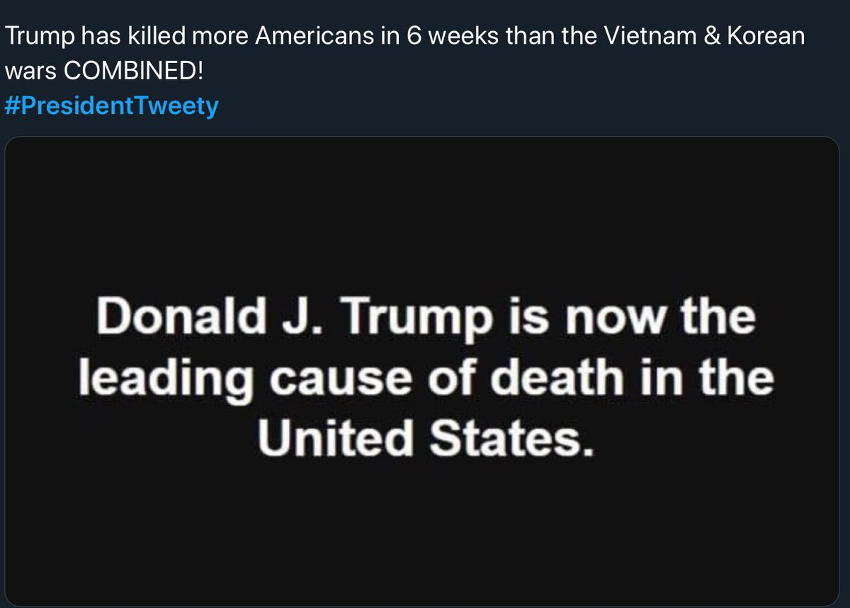 @Reuters https://t.co/9RZ9vK6LrK