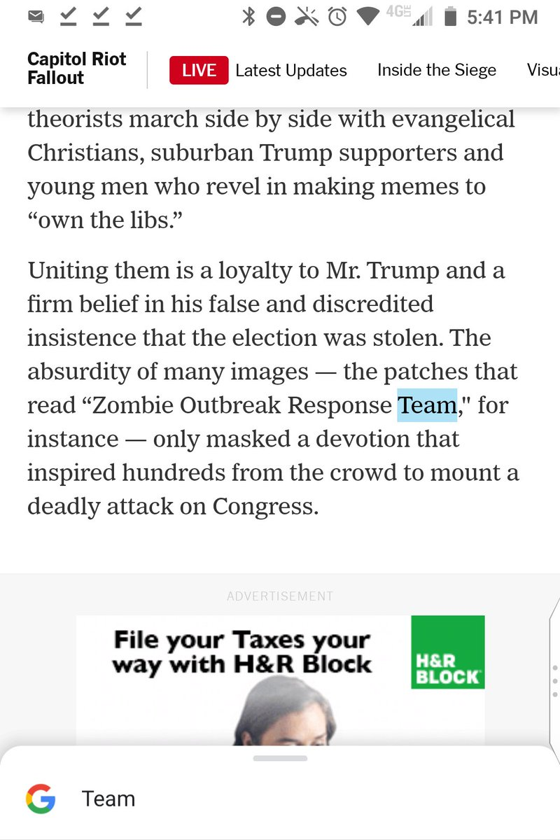 @nytimes As previously noted, @_jasonbailey_, we have a *straight* pair of quotation marks that should be *curly.*  Stop this Armageddon of mispunctuation before it's too late. https://t.co/bkdo8a4Nov