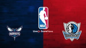 Charlotte Hornets vs Dallas Mavericks | USA NBA-live stream 🇺🇸🔴Live Here:📺 https://t.co/LiWfKqIswf #NBA https://t.co/iHvG2Mmgui