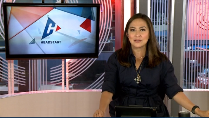 Replying to @ANCALERTS: NOW: Let's talk about the most pressing issues on #ANCHeadstart with @iamkarendavila.