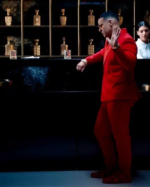 ¡FlowStuar!🇵🇪:Daddy Yankee, Marc Anthony - De vuelta Pa, La Vuelta▶️ #DaddyYankee #Del2020 #MarcAnthony #DeVueltaPaLaVuelta #ROLITASSTUART #ft #parati #viral #music