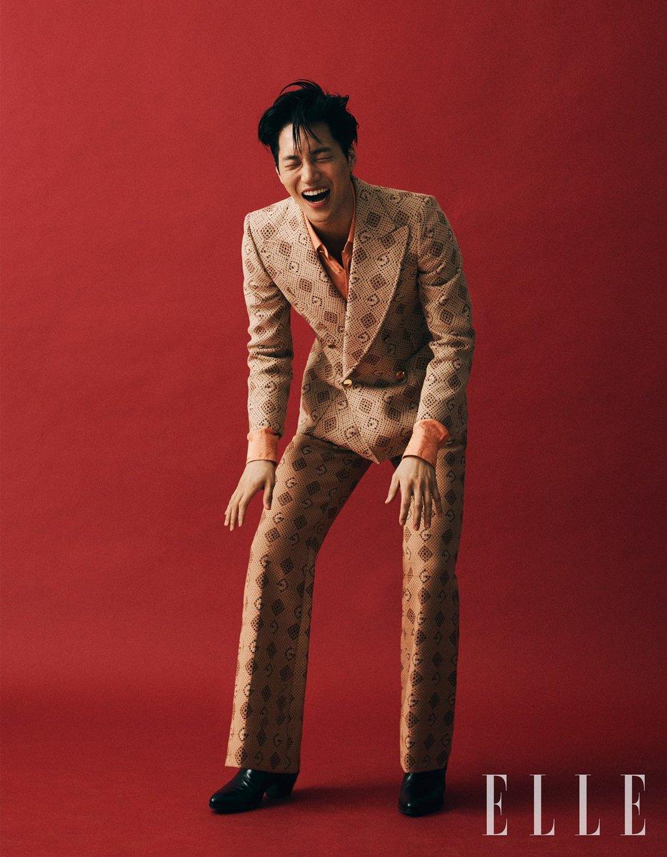 kai birth today, happy birthday kim jongin gucci global brand ambassador!