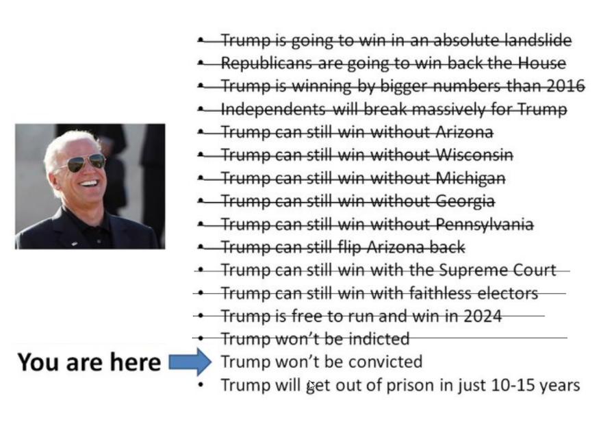 Damn Trump ... https://t.co/XWDTkzDtwB