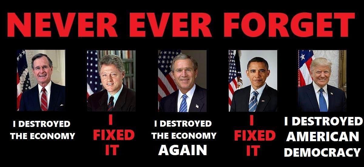 @FaktCzech's photo on #ImpeachmentDay