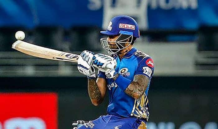 💯 in 37 balls! 🔥🔥 137* of 54 balls...!!  What a knock it has been from the Kerala opener! 👏👏 #KERvMUM #SyedMushtaqAliT20 #NoFarmersNoFood #farmersrprotest