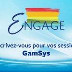 Image for the Tweet beginning: Exploitez la puissance des outils