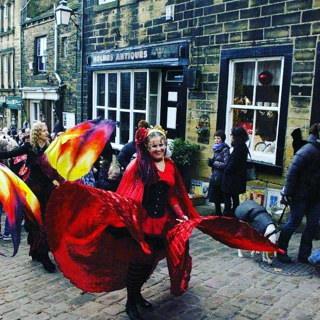 Fairytaledays with Freyja The Fairy #freyjafairy #performingarts #inspirational #mylifeasafairy #fairystories #pretend #DanceLikeNoOneIsWatching #InspireChange #mylifeinpictures #Cosplayer #DreamsComeTrue #FireEater  #performer #entertainment #playtime #Fire #fun #fairyland #Elf
