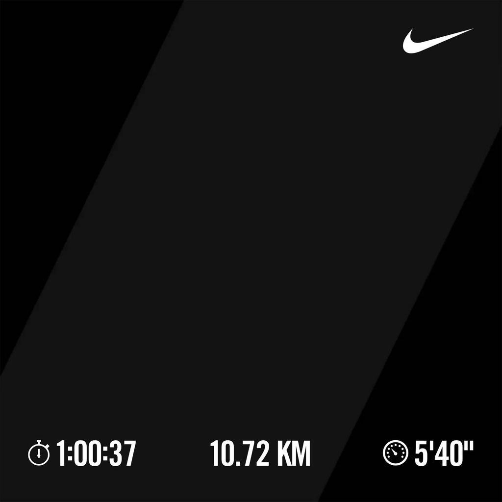 #sumandoKMS #YoElegíCorrer #runner #RBD #SerOParecer
