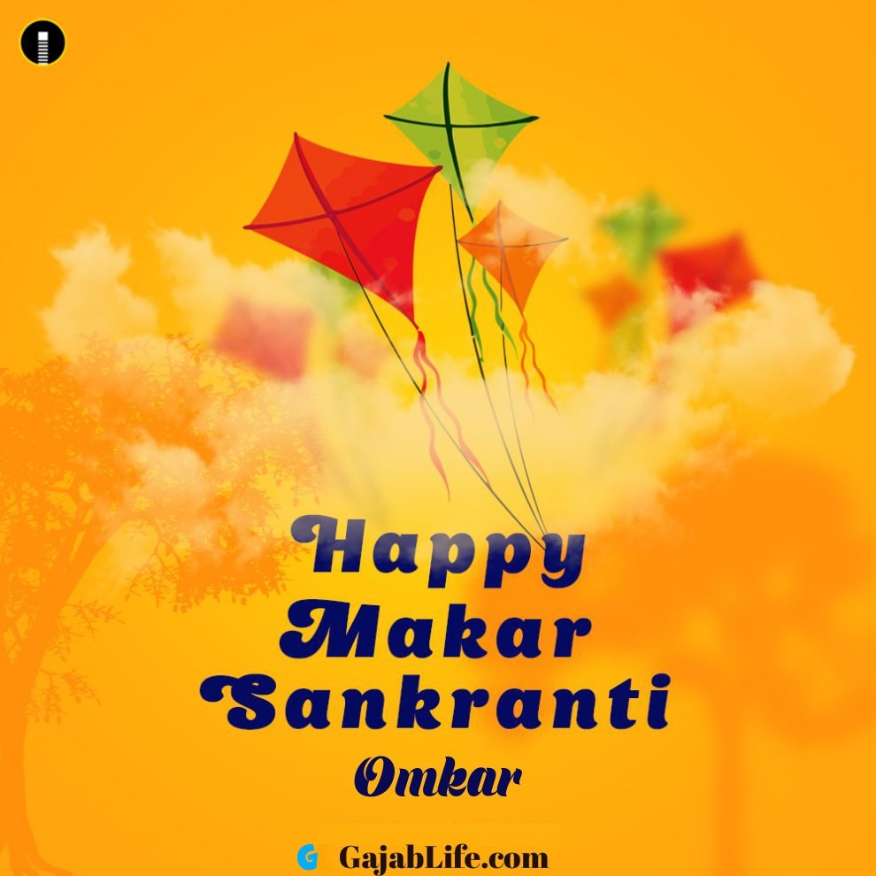 @MumbaiPolice This Makar Sankranti, the sun rises with hope, kites fly in the sky with vigour, and the crops are ready to be harvested – all signifying hope, joy and abundance. Happy Makar Sankranti!