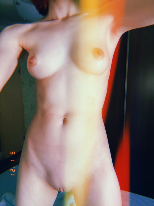 1 pic. https://t.co/yBw6q4DB4p Free dick ratings for all new subs! 🍒 https://t.co/QGs36maE7y