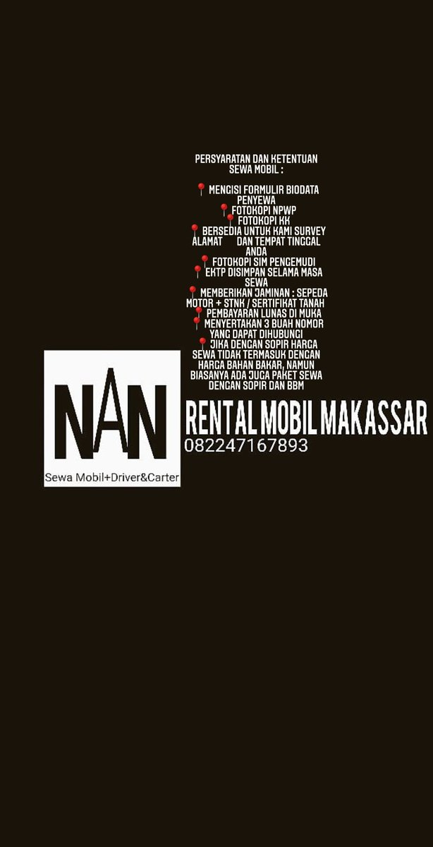#bisnis #PrayforKalSel #WhatsApp #Online #wisata #traveler #jalan #Makassar #sulsel