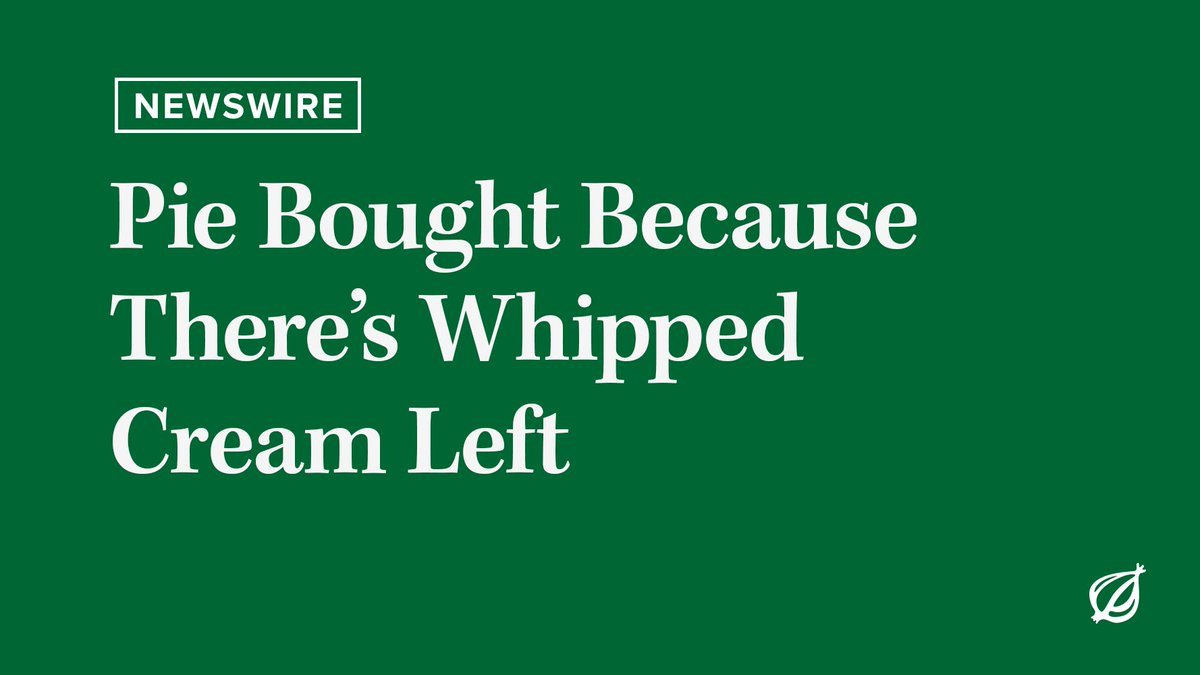 To see more unmatched reporting, visit .