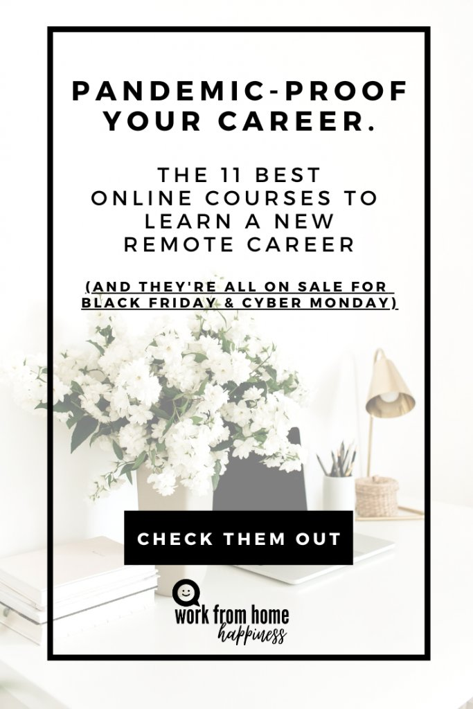 The 11 Best Black Friday Online Courses Deals 2020  It's that time of year! From Black Friday through Cyber Monday you can snag some pretty incredible deals on big-name sites, like  Amazon .    But, while now might be a good time to purch https://t.co/dHA9aMGQem https://t.co/pAeUyNnbom