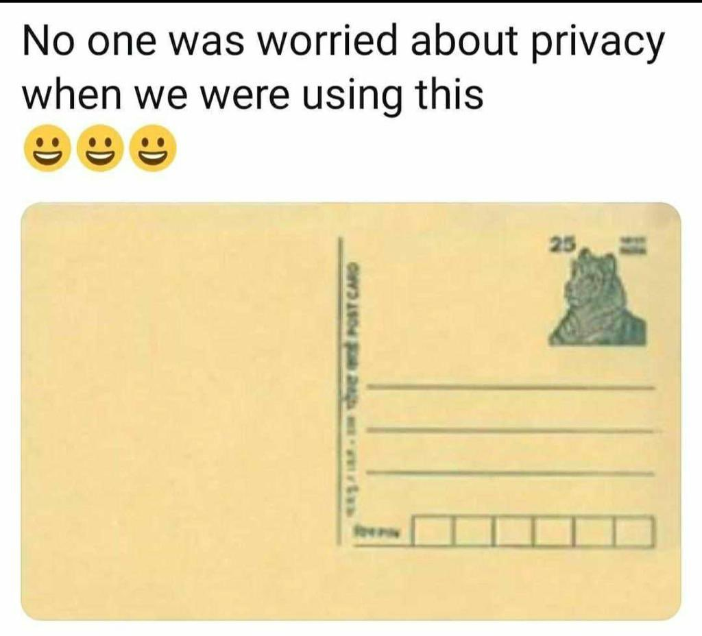#privacy #WhatsappPrivacy #whatsapp forward