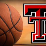 Image for the Tweet beginning: Guns up!!!  Great win